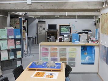 島根県:竹島資料室(トップ / 県政・統計 / 県情報 / 竹島関係 / Web ...