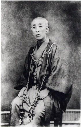 杉原通信「郷土の歴史から学ぶ竹島問題」