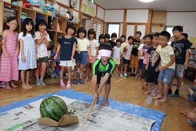 島根県:放課後児童クラブ(学童保育)(トップ / 子育て・教育 / 少子 ...