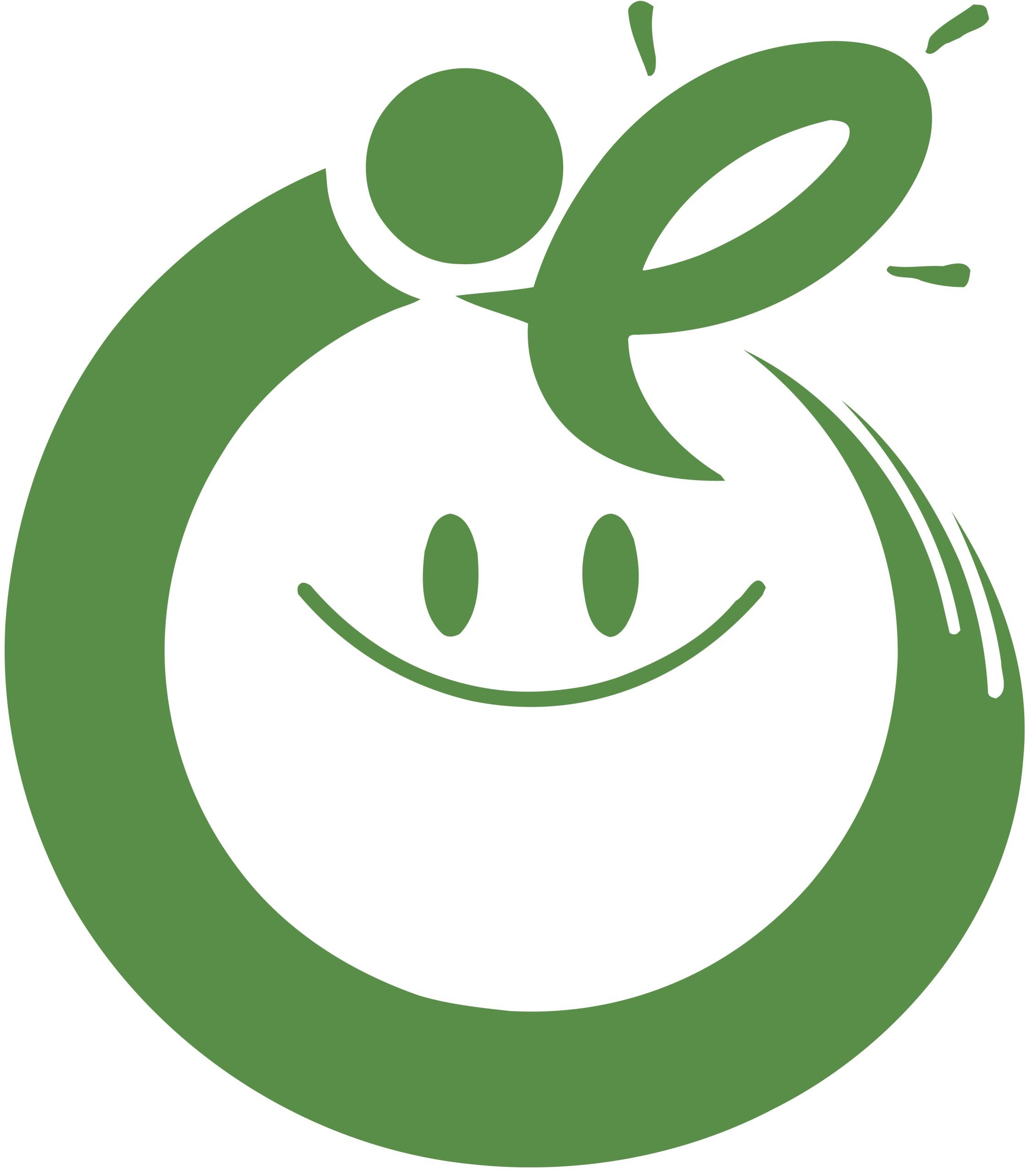 島根県:エコロジー農産物関連(...