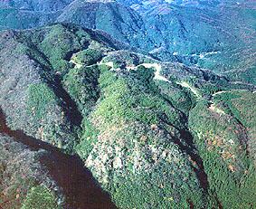 石見銀山の画像 p1_5
